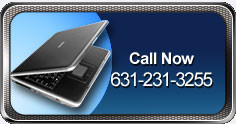 Call Now - (631) 231-3255