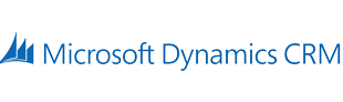 MS Dynamics CRM Online