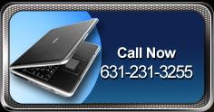 Call Us - (631) 231-3255